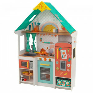 Kidkraft Morning Sunshine Speelkeuken (10110)