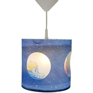 Hanglamp Beertjes