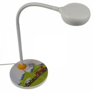 Tafellamp Auto