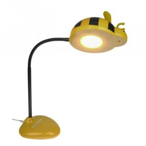 Tafellamp Sterrenbij