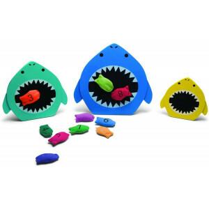 Haaien Voeren - BS Toys (GA335)