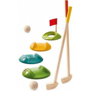 Vaardigheids Actief Spel and Speelgoed