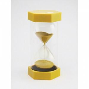 Zandloper - 3 minuten (41103)