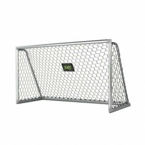 Scala aluminium voetbaldoel 220x120cm - Exit (42.22.12.00)