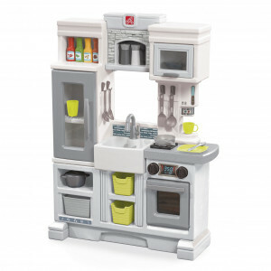 Step2 Downtown Delights Kitchen (482699)