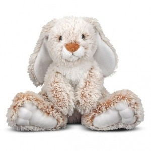 Levensecht konijn Bunny
