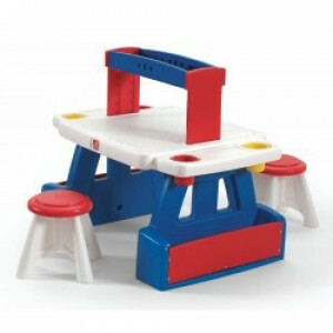 Step2 Creative Projects Table - Knutseltafel (829999)