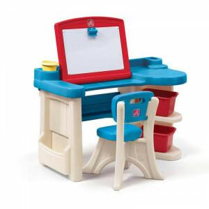 Step2 The Studio Art Desk (843199)