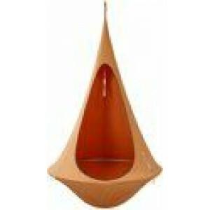 Cacoon Bebo (Orange Mango)