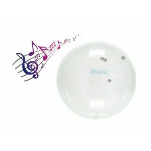 Bal met Belletjes 55 cm