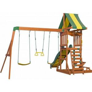 Sunnydale Speeltoren - Backyard Discovery (B1808010)