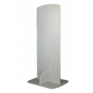Standaard voor (Wand)-Panelen
