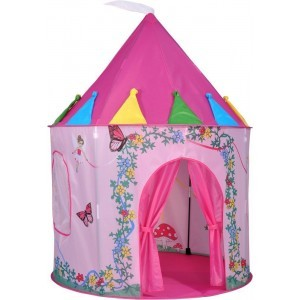 Pop-up Speeltent Fairy - Spirit of Air (9416)