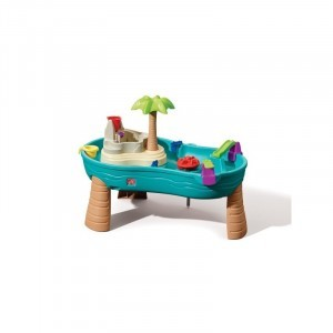 Splish Splash Watertafel - Step2 (850700)